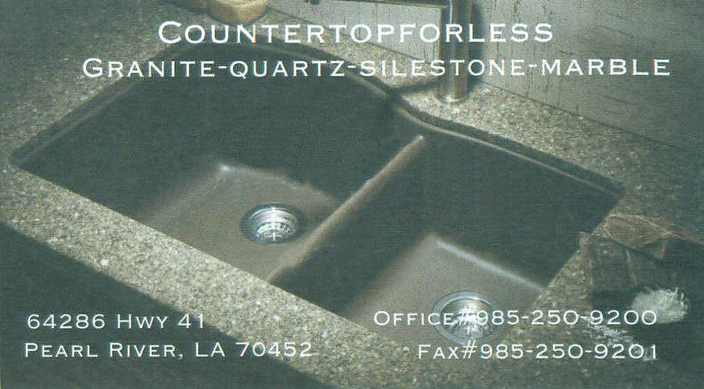 counter-tops-for-less-84838c79.jpg