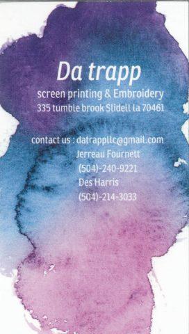 da-trapp-1-3b9469e8-large.jpg