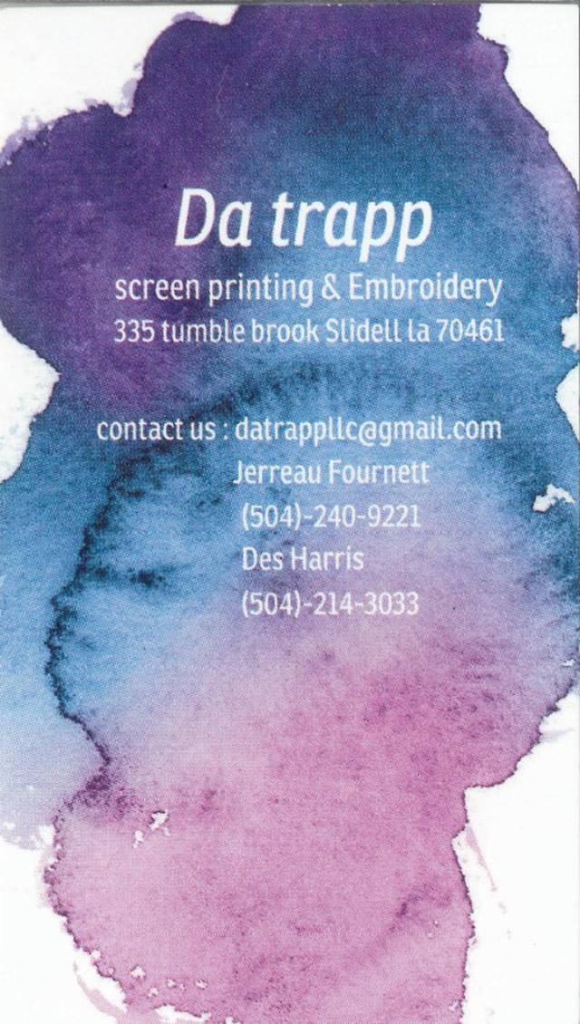da-trapp-1-3b9469e8.jpg