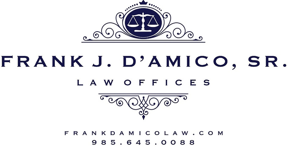damico-law-firm-logo-with-website-and-phone-002-985c3730.jpg
