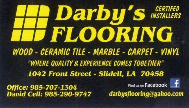 darby-flooring-1-2752435e-large.jpg