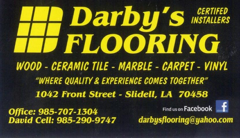 darby-flooring-1-2752435e.jpg