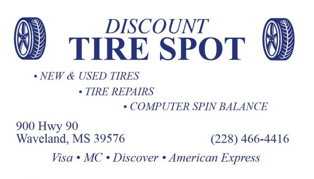 discount-tire-1-c9b417dc-large.jpg