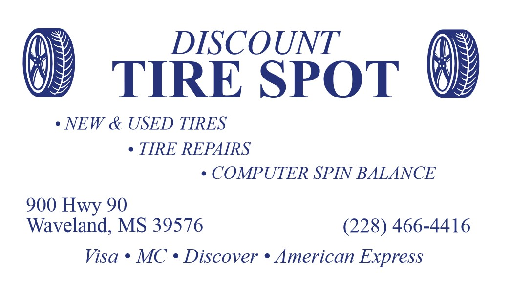 discount-tire-1-c9b417dc.jpg