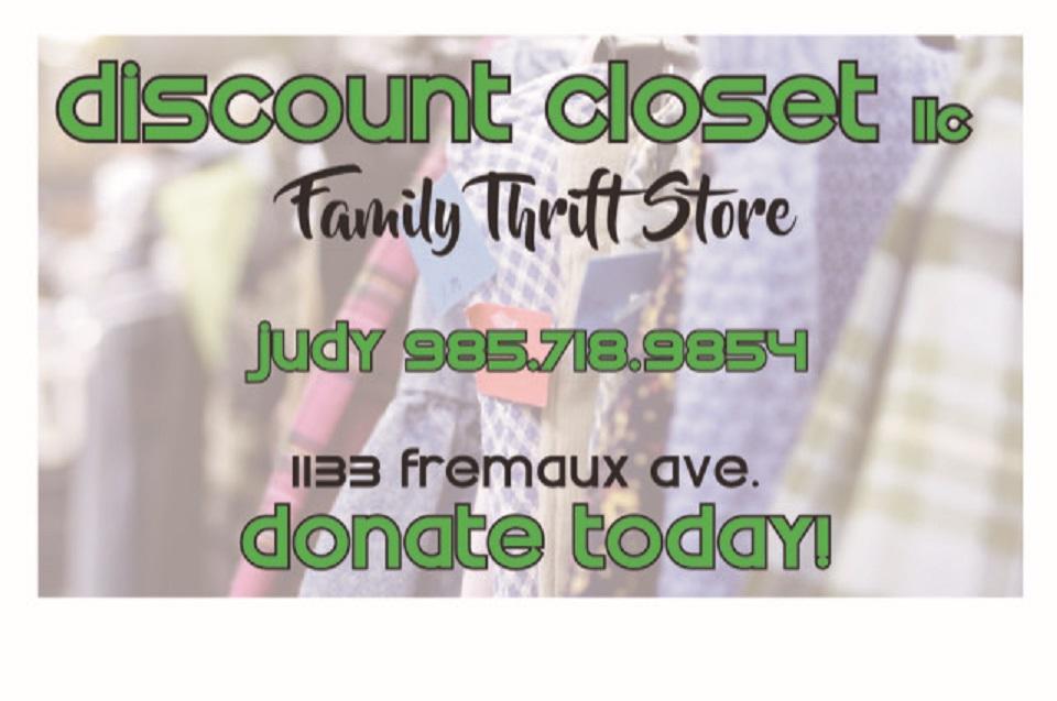discount_closet_1-bd8ca277.jpg