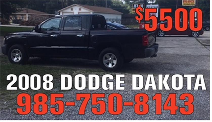 dodge-34d6974f.jpg