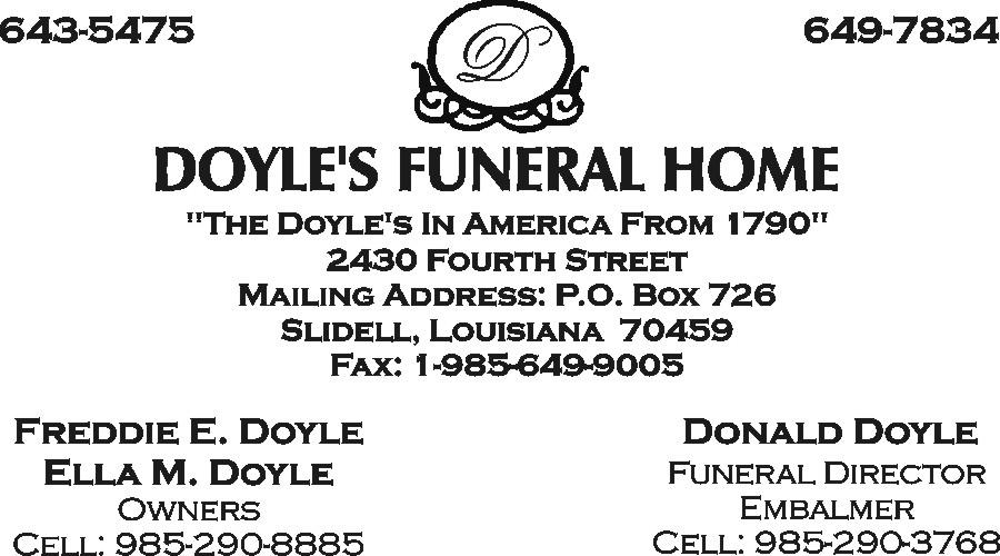 doyles-bc-c9bd5ded.jpg