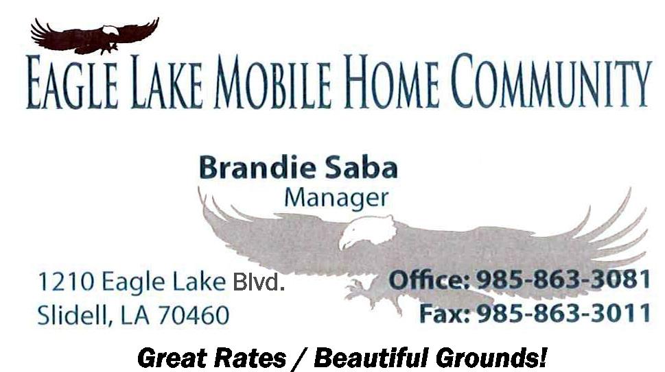 eagle-lake-610f5320.jpg
