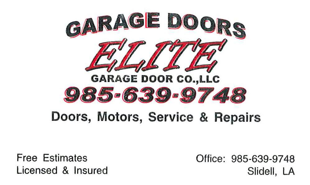 elite_garage-b23189c4.jpg