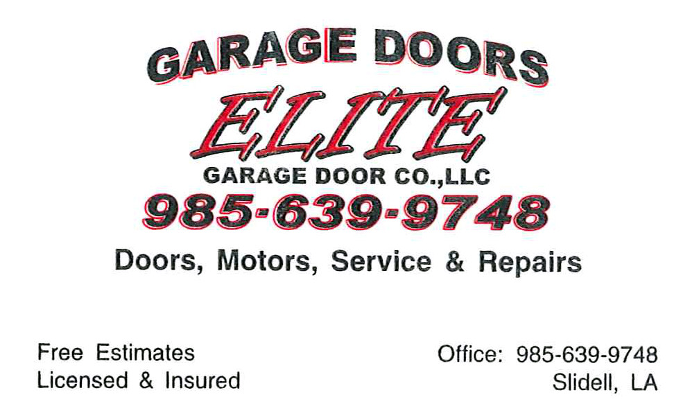 elite_garage-ff01977d.jpg