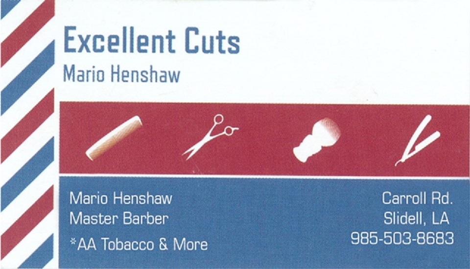 excellent_cuts_1-49e954aa.jpg