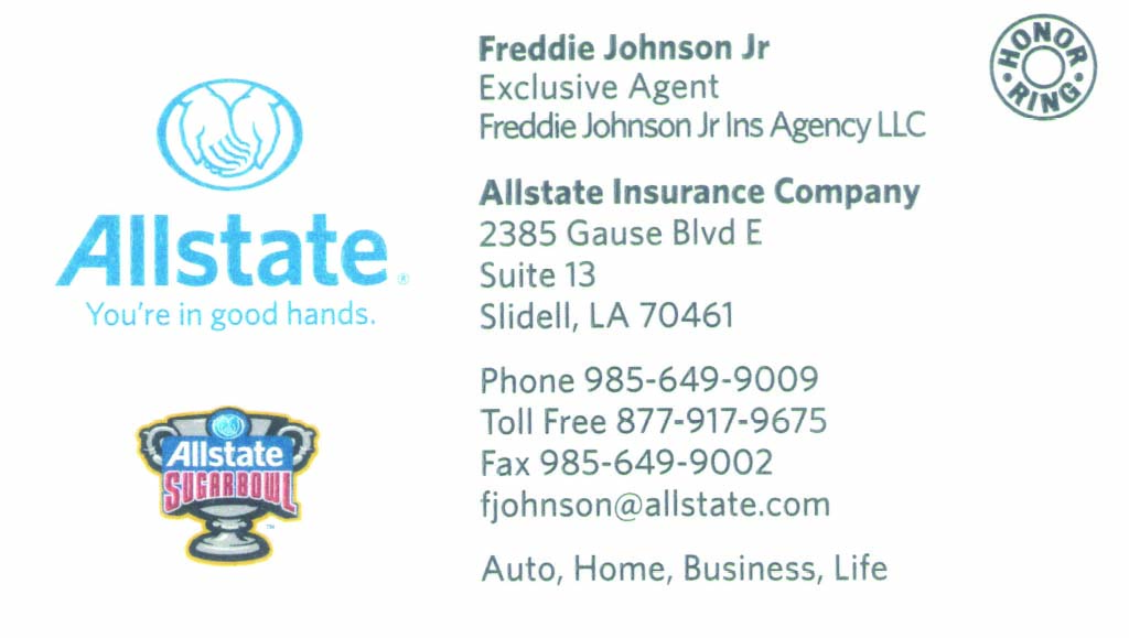 freddie-johnson-allstate-89b807a6.jpg