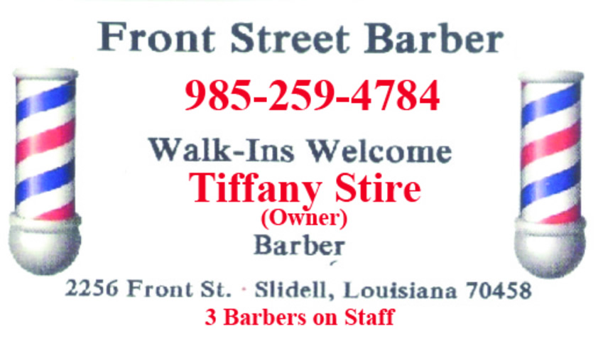 front-street-barber-ae162652.jpg
