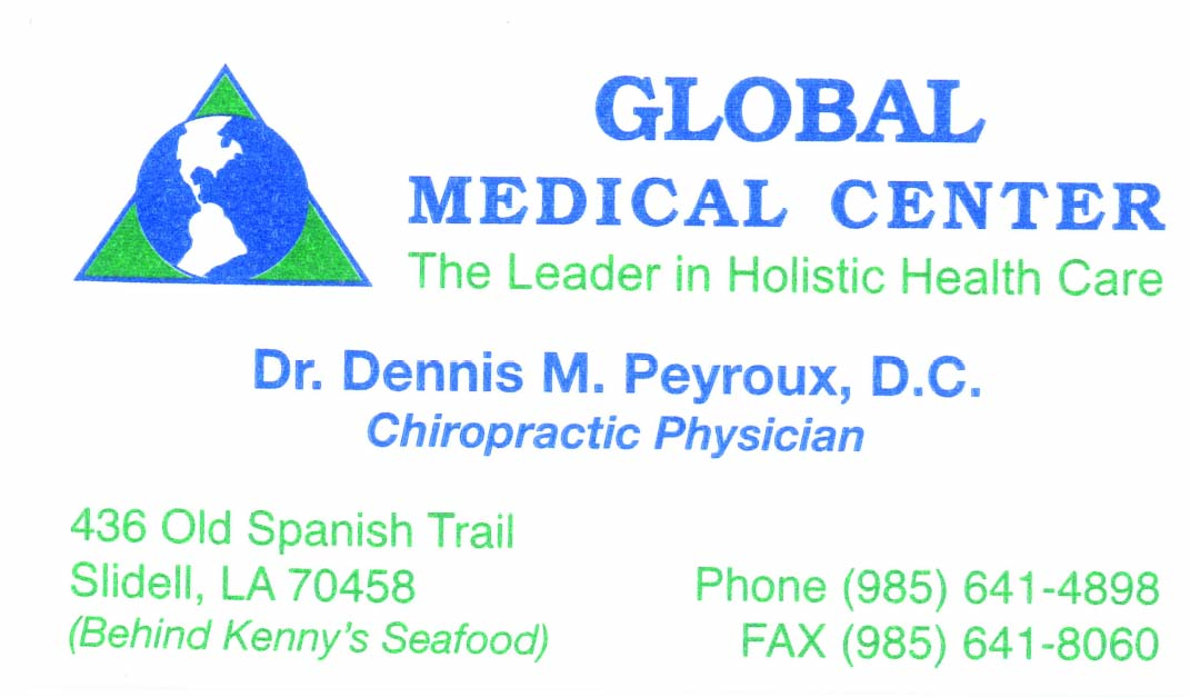 global-med-49270780.jpg