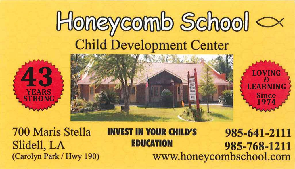 honeycomb_front-22ae03a8.jpg