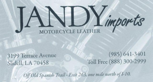 jandy-3b7864fa-large.jpg
