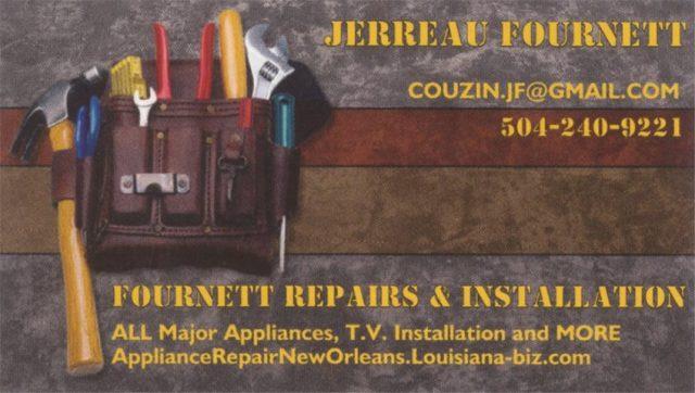 jerreau-forunett-1-5c44e4e0-large.jpg