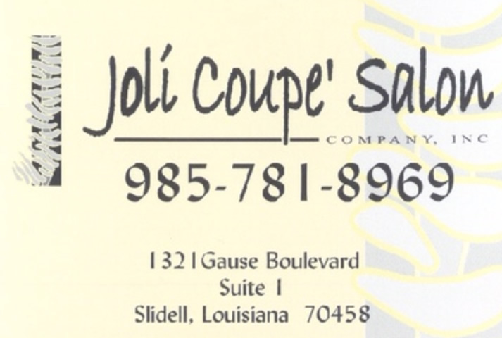 joli-card-faf4d02c.jpg