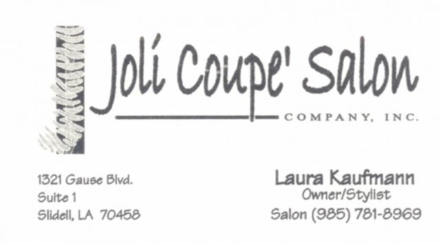joli-coupe-abf4a99f-large.jpg