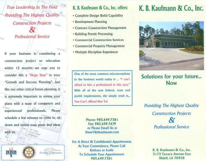 kb-kauffmann-1-ce5f3b7f.jpg