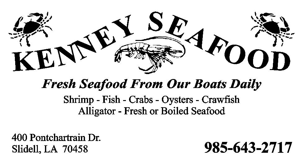 kenney-seafood-e3a0a9ea.jpg