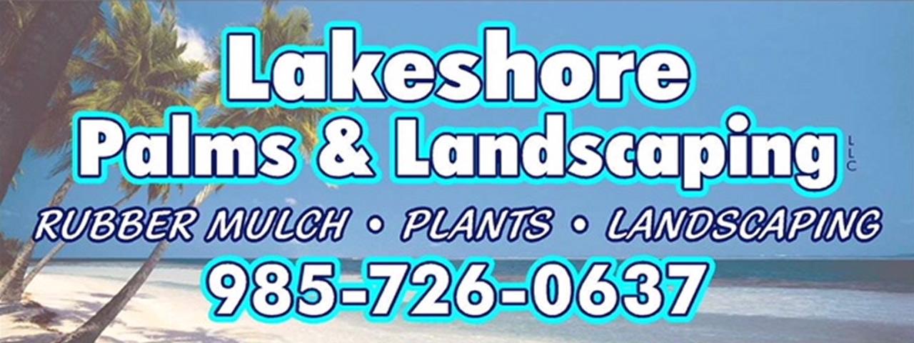lakeshore-d199a4aa.jpg