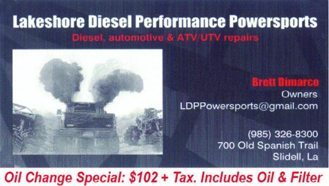 lakeshore-diesel-182e0193-large.jpg
