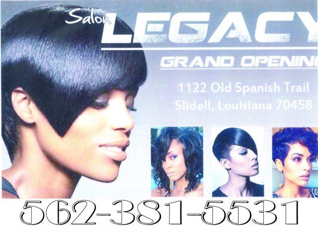 legacy-b8e6604f-large.jpg
