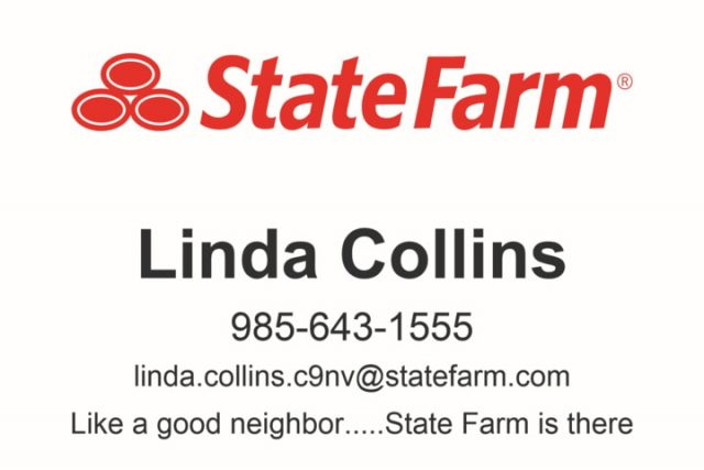 linda-collins-1-be492dc0-large.jpg