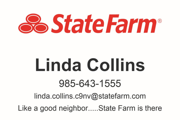 linda-collins-1-be492dc0.jpg