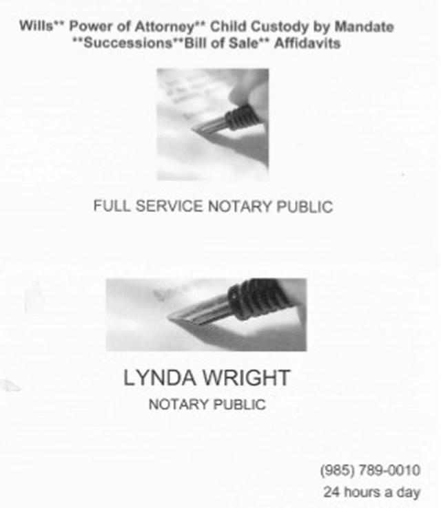 lynda-wright-1-6f8f3712.jpg