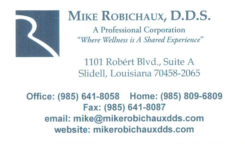 mike-robichaux-bc-da9363c0.jpg
