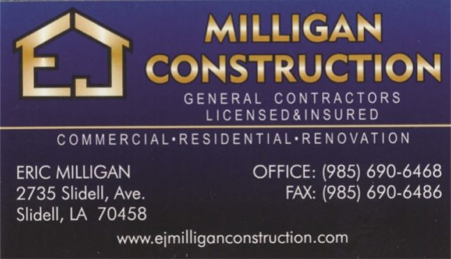 milligan-construction-df57c3eb-large.jpg