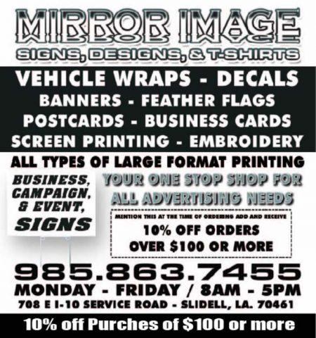 mirror-mirror-6d52a2d0-large.jpg