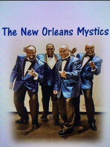 mystics-d6305de9-large.jpg