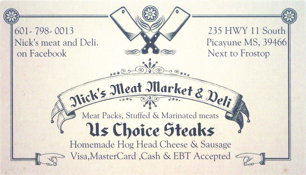 nicks-meat-f7a636fa.jpg