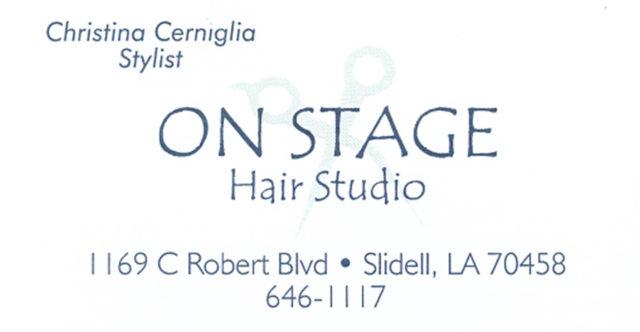 onstage-1d1338ae-large.jpg