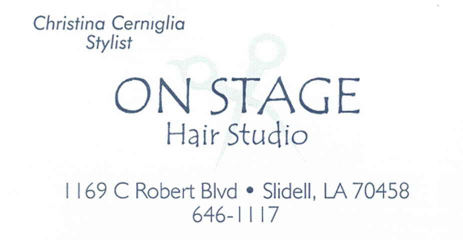 onstage-1d1338ae.jpg