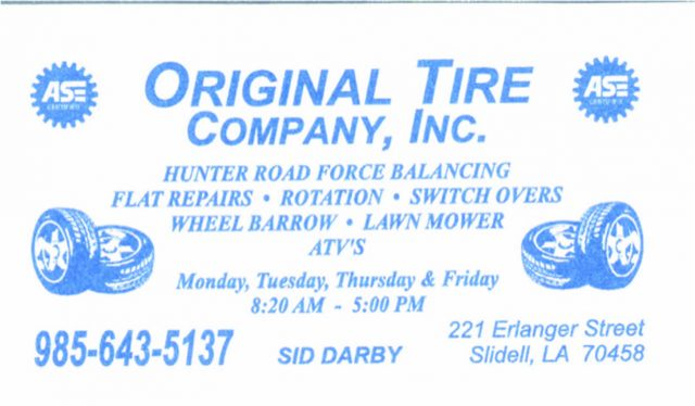 original-tire-e346dbd9-large.jpg