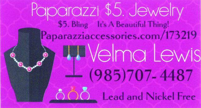 paparazzi-4b3461d3-large.jpg