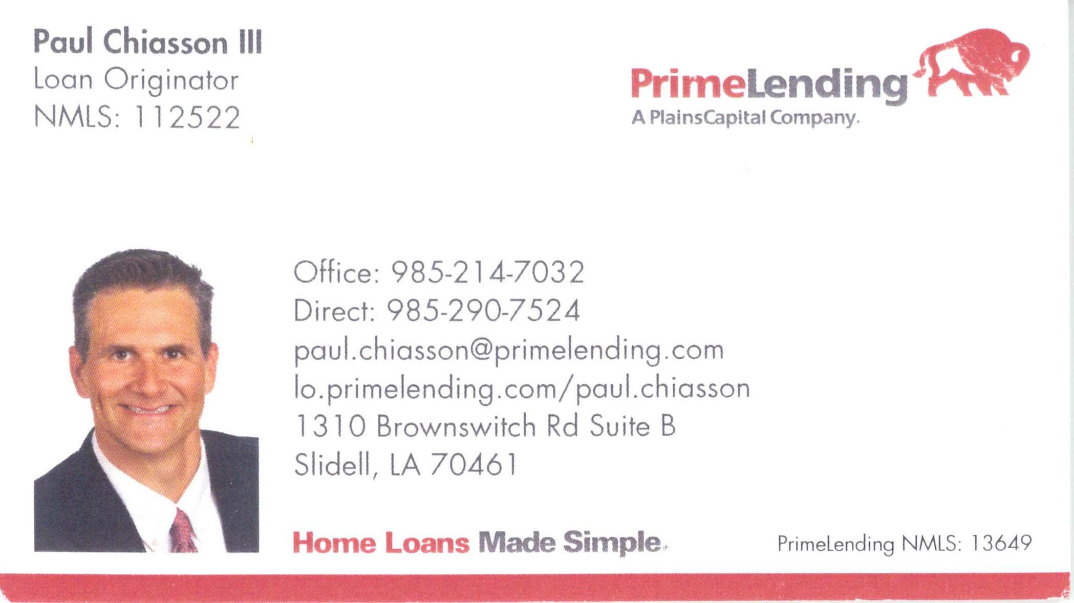 paul-chiasson-prime-lending-92894dc4.jpg