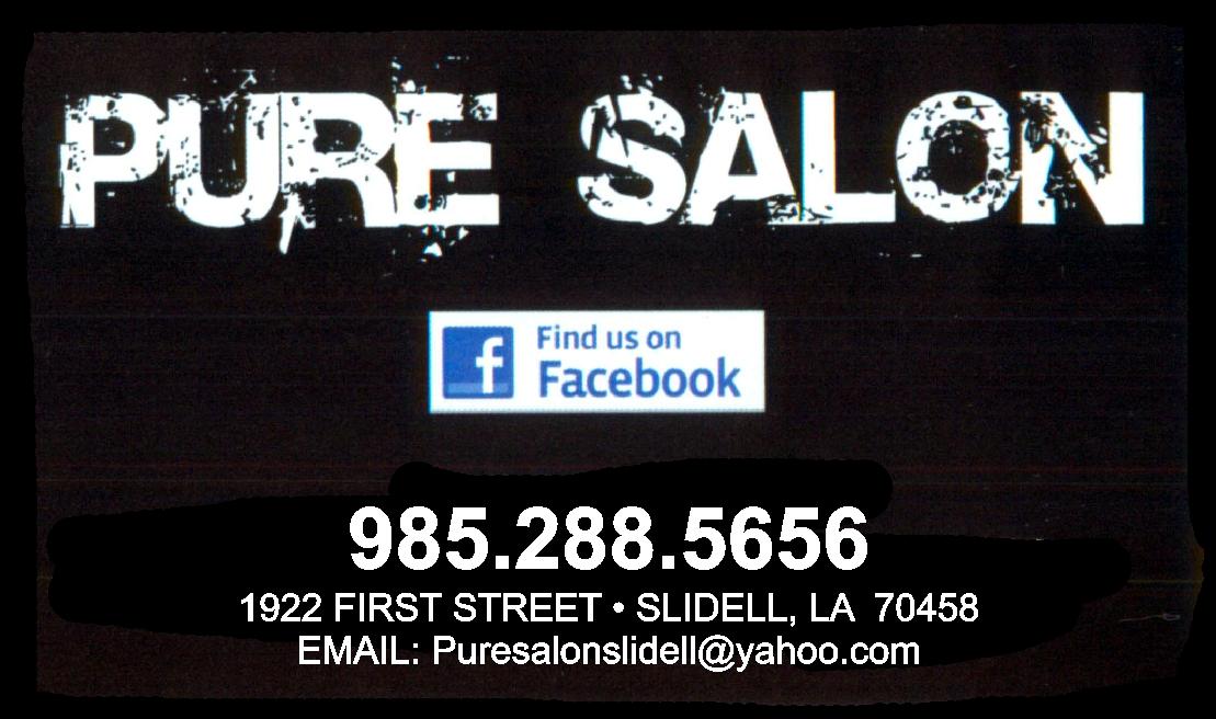 pure-salon-bc-75ffef30.jpg