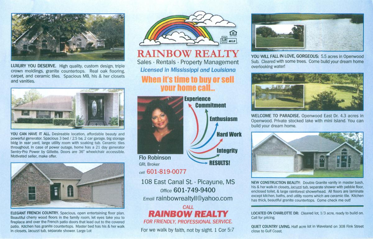 rainbow-ad-0ccaaaa1.jpg