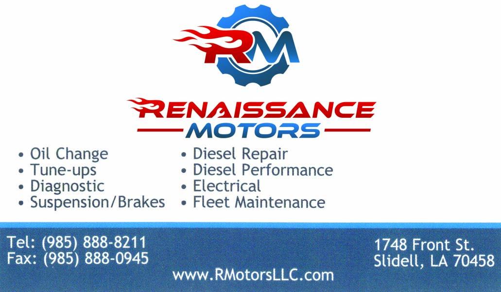 renaissance-motors-9577bf94.jpg
