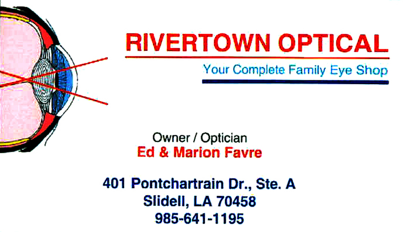 rivertown-optical-bc-front-47929e1a.jpg