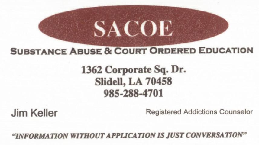 sacoe-1-42d5c1ee.jpg