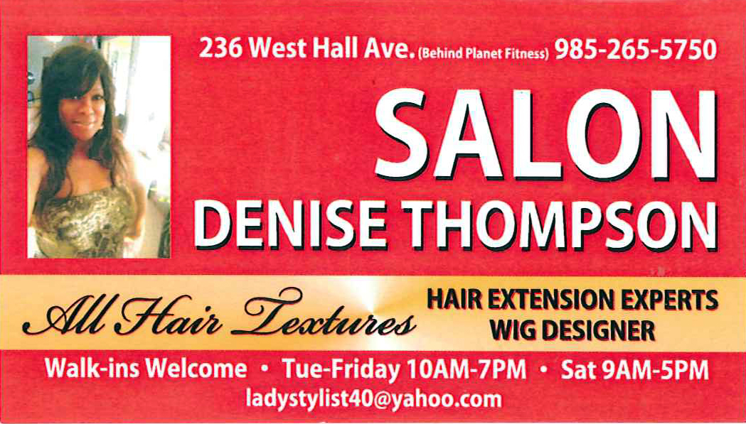 salon-denise-1854e9a6.jpg