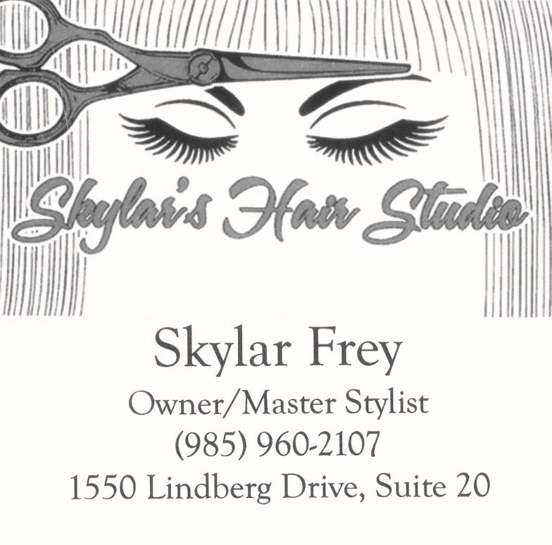 skylars-1-63e2b05a.jpg