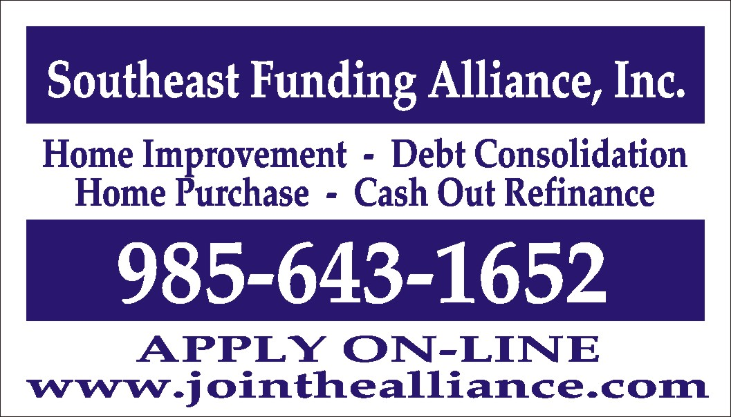 southeast-funding-ad-ade4f4b5.jpg