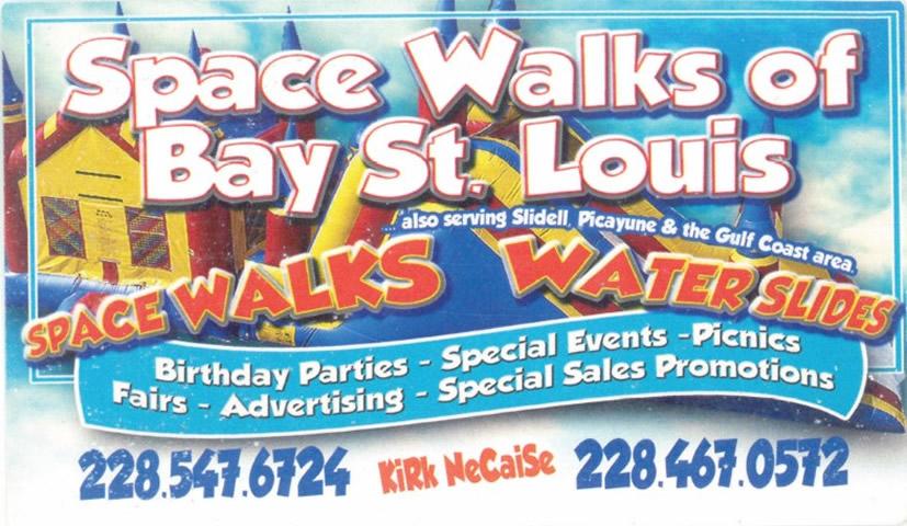 space-walk-2-1-5c95b827.jpg